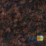 หินแกรนิตแทนบาร์ว TG028