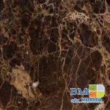 หินอ่อนDark Emperador RD6001