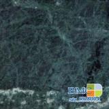 หินอ่อนItaly Green RD6004