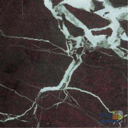หินอ่อนRosa Lapanto RDN014