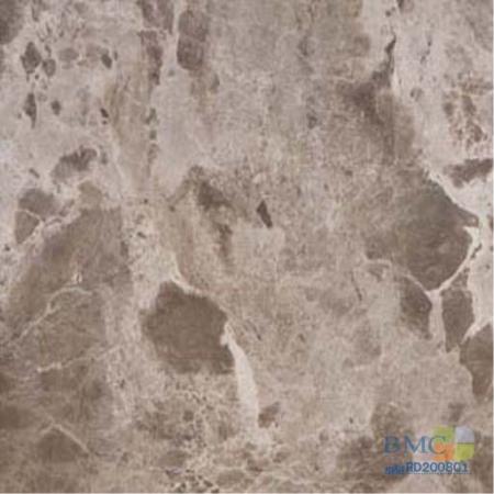 หินอ่อน RD200801
