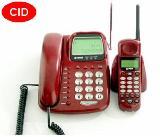 โทรศัพท์ MC-2000B