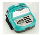โทรศัพท์หยอดเหรียญ R-149