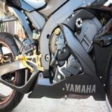เกียร์โยง YAMAHA YZF-R1 04-06