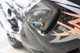 กันล้มด้านข้าง SUZUKI GSX-R 1300 HAYABUSA