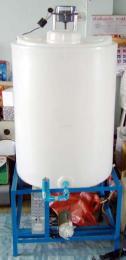 ไบโอดีเซล รุ่น AMS-2