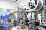 บริการรับจ้างผลิตยา OEM Service การผลิตสินค้าอาหารเสริม