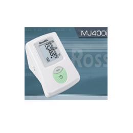 เครื่องวัดความดันโลหิต  Rossmax MJ 400i