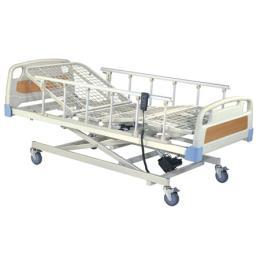 เตียงไฟฟ้า 3 ไก รุ่น 3GE-A 2.3