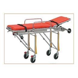 เตียงสำหรับรถปฐมพยาบาล  YDC-3B