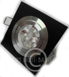 โคมไฟ Downlight Bdow103