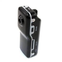 SC02-กล้อง mimi DV HD ขนาดจิ๋ว MD80