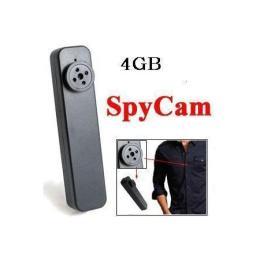 SC05-กล้องกระดุม