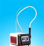 ์Nd Yag laser Skin-rejuvenation System