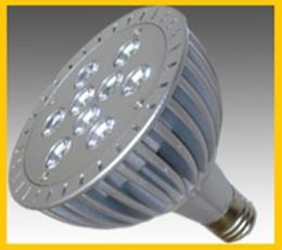 ไฟ LED High Power Bulb 9W