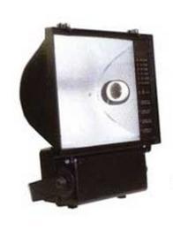 โคมไฟสนามหญ้า(FDL02)