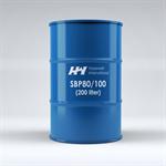 SBP80/100