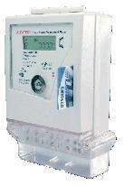 ระบบเติมเงินค่าไฟฟ้า รุ่น A61AT1W0