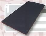 ไม้อัดเคลือบฟิล์มดำ 20 มิล Black Film Faced Plywood Double A