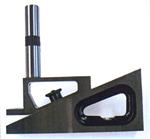 Planer & Sharper pin height gauge