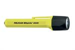 ไฟฉาย Pelican 2340