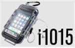 กล่องใส่ Iphone รุ่น I1015 Pelican Case