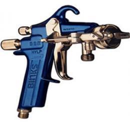 ปืนพ่นสี