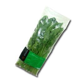ถุงอาหาร ถุงบรรจุผักผลไม้