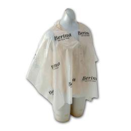 ถุงเพื่อใช้งานในสุขอนามัย เสื้อคลุมไหล่
