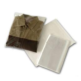ถุงใช้ในโรงงานอุตสาหกรรม ถุงใส่เสื้อผ้า