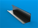 parts Product furniture