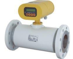 เครื่องวัดอัตราการไหล (flow meter) SE 404X