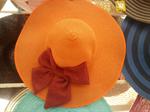 หมวกกัน uv