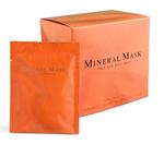 มิเนอรัล มาส์ค (Mineral Mask)