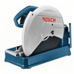 แท่นตัดไฟเบอร์ BOSCH รุ่น GCO 2000 ขนาด 14