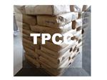 พีวีซีเพสต์เรซิ่น PVC paste resin