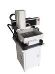 เครื่องกัด CNC Mill ZX-3636