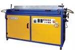 เครื่องพับอคิลิก CNC Bending (AB1200)