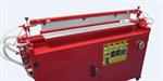 เครื่องพับอคิลิก CNC Bending (AB1800)