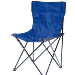 เก้าอี้ปิ๊คนิก