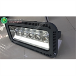 สปอร์ตไลท์LED Spot Light Flood Light 300W (6X50W)