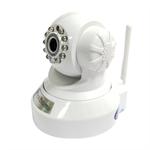 IP Camera รุ่น SP-H01WP