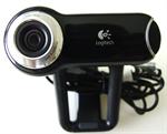 Logitech Pro 9000 PC Internet Camera Webcam